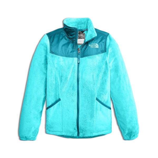 The North Face Girls' Osolita 2 Jacket