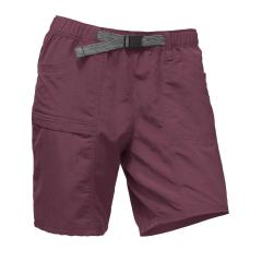 The North Face Women's Class V Hike Short