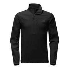 Men's Apex Nimble Half Zip