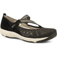 Dansko Women's Haven