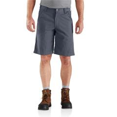 Men's Force Tappen Work Short