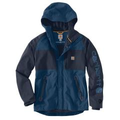 Men's Angler Jacket