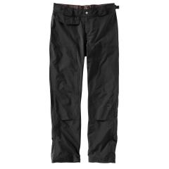 Women's Shoreline Pant - Discontinued Pricing