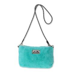 Kavu Women's So Fluffy Bag