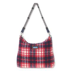 Women's Fairview Bag