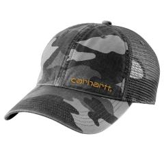Men's Brandt Cap - Discontinued Pricing