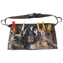 Duck Nail Apron - Discontinued Pricing