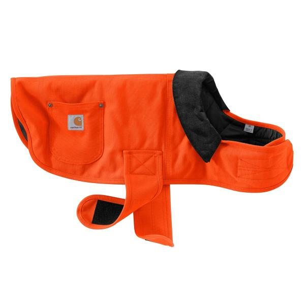 Carhartt Dog Chore Coat - Discontinued Pricing