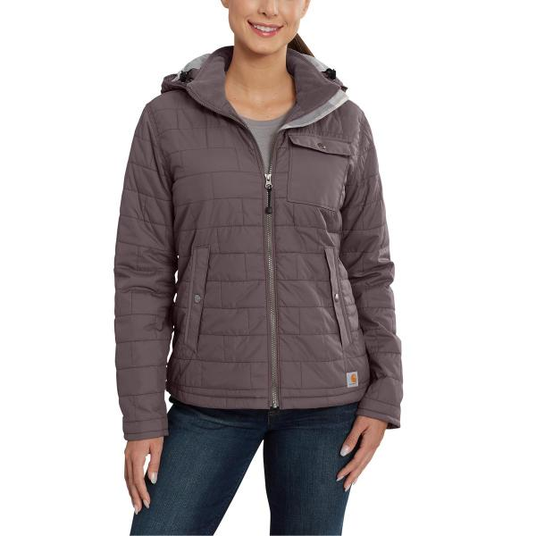 Carhartt Women's Amoret Jacket -Discontinued Pricing