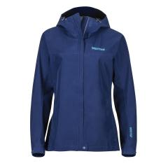 Women's Minimalist Jacket - Discontinued Pricing