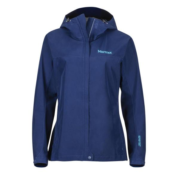 Marmot Women's Minimalist Jacket - Discontinued Pricing