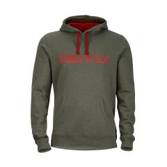Men's Marmot Hoody - Discontinued Pricing