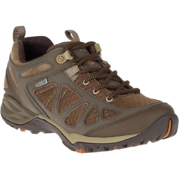 Merrell Women's Siren Sport Q2 Mid Waterproof - Discontinued Pricing