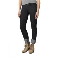 prAna Women's Kara Jean - Discontinued Pricing