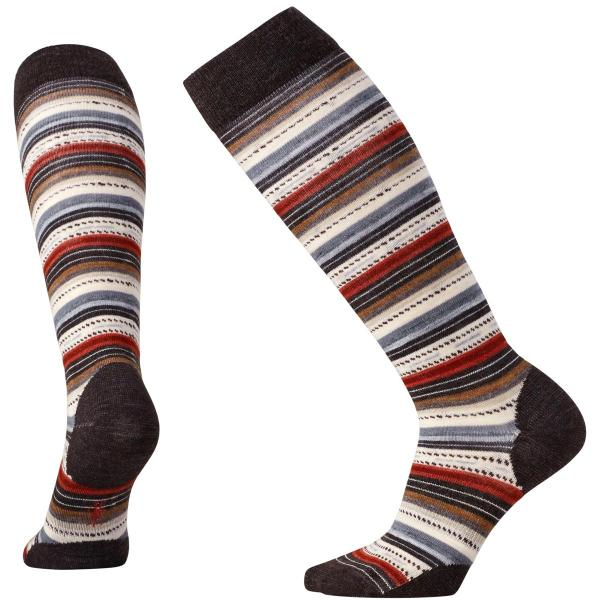 Smartwool Women's Margarita Knee High - Discontinued Pricing