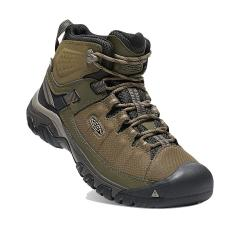 Men's Targhee Exp Mid WP - Discontinued Pricing