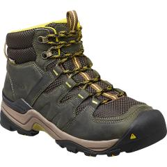 Men's Gypsum II Mid WP - Discontinued Pricing