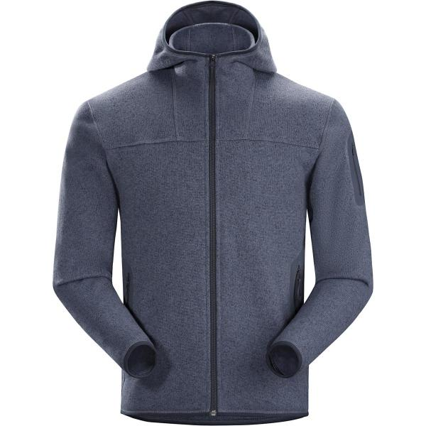 Arcteryx Men's Covert Hoody - Past Season