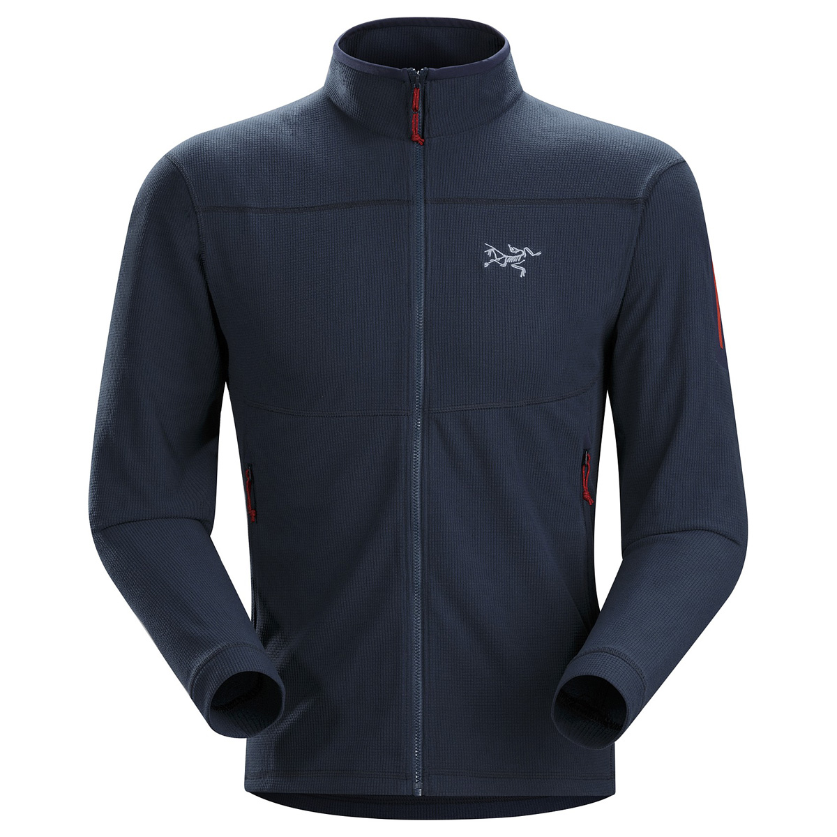 Price Search Results For Arcteryx Mens Atom Lt Jacket