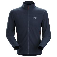 Men's Delta LT Jacket - Discontinued Pricing