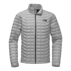 Men's Thermoball Jacket - Discontinued Pricing
