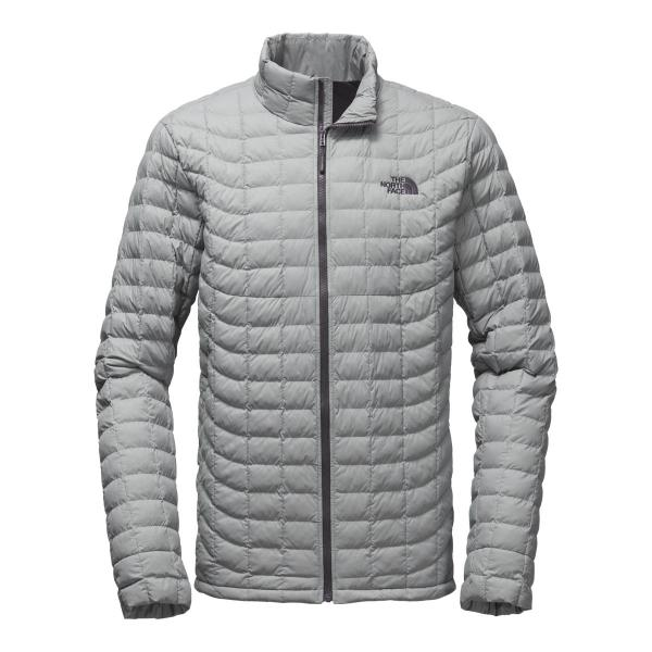 The North Face Men's Thermoball Jacket - Tall - Discontinued Pricing
