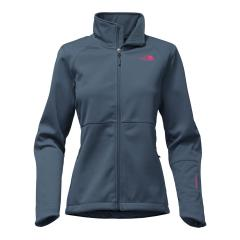 The North Face Women's Apex Risor Jacket - Discontinued Pricing