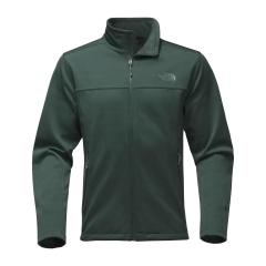 Men's Apex Canyonwall Jacket - Discontinued Pricing