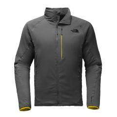 Men's Ventrix Jacket - Past Season