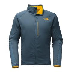 Men's Ventrix Jacket - Discontinued Pricing