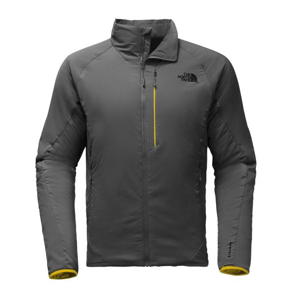 The North Face Men's Ventrix Jacket - Discontinued Pricing