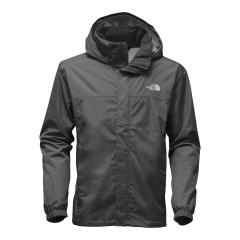 The North Face Men's Resolve 2 Jacket - Past Season