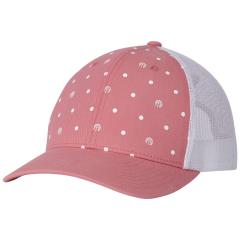 Women's PFG Mesh Ball Cap - Past Season