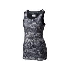 Columbia Women's Siren Splash II Tank - Discontinued Pricing