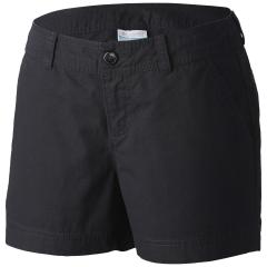 Women's Compass Ridge Short - Discontinued Pricing