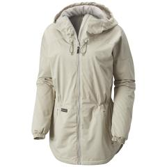 Columbia Women's Northbounder Jacket