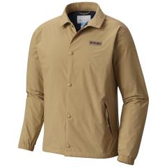 Men's PNW Sportsmans Rain Jacket