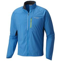 Men's Titan Lite II Windbreaker