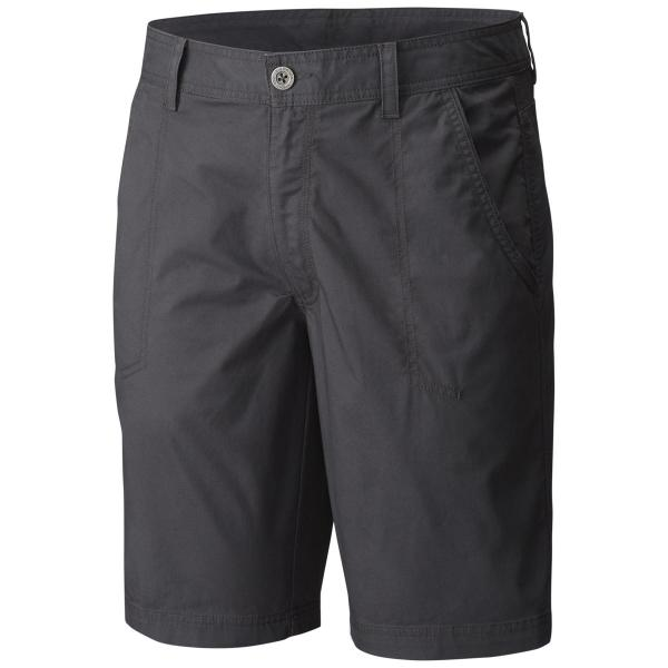 Columbia Men's Boulder Ridge 5 Pocket Short