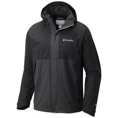 Columbia Men's Evolution Valley Jacket - Tall