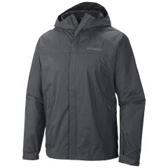 Men's Watertight II Jacket - Extended Sizes