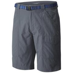 Columbia Men's Whiskey Point Short