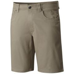 Men's Pilot Peak Short