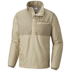 Men's Mountain Side Windbreaker