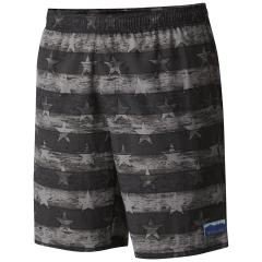 Men's Big Dippers Water Short