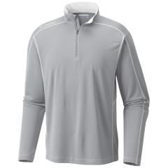 Men's Low Drag Quarter Zip
