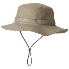 Columbia ROC Bucket Hat