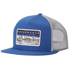 PFG Offshore Snap Back Hat