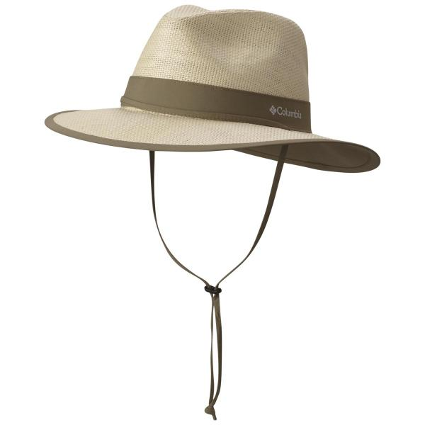 Columbia Forest Finder Sun Hat