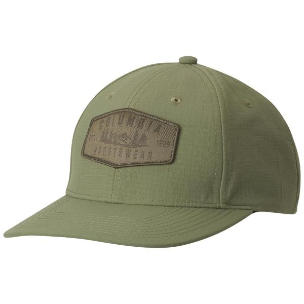 Columbia Cascades Explorer Ball Cap